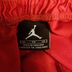 Jordan Shorts - 🏀Jordan Basketball Shorts🏀